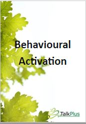 Behavioural Activation
