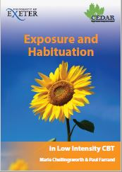 Exposure and Habituation
